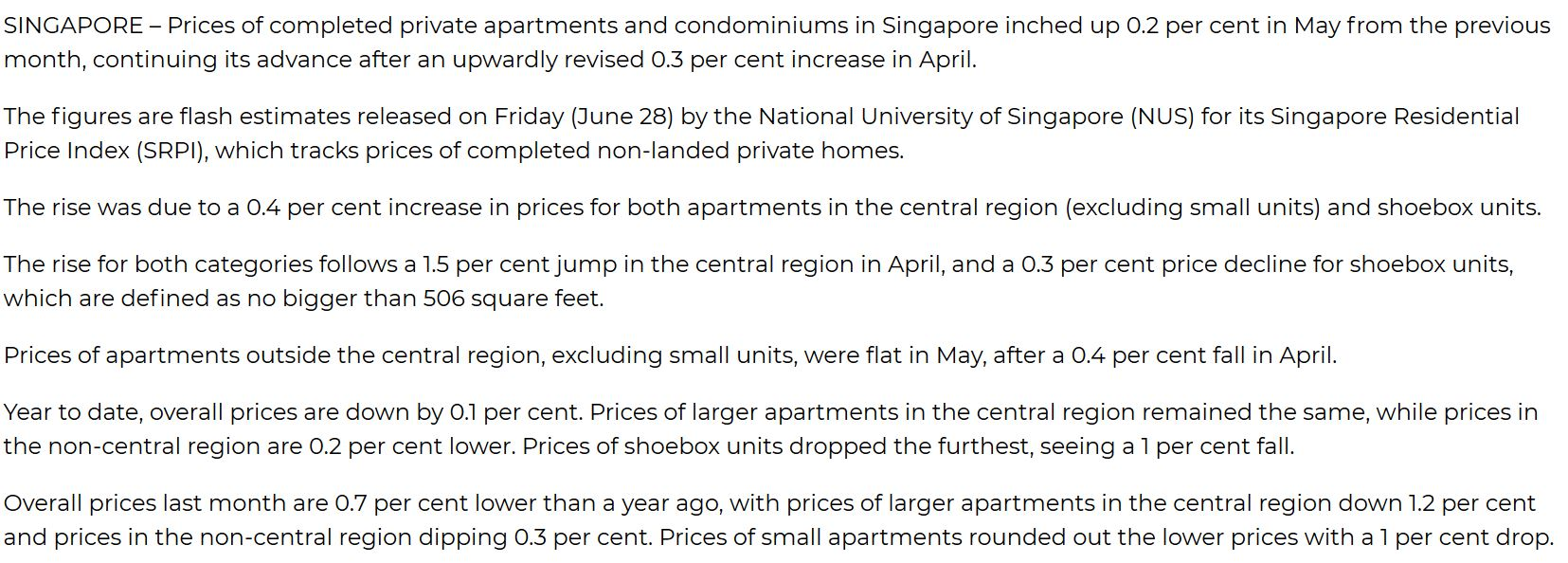 mayfair-modern-completed-condo-prices-up-article-singapore