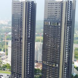 midwood-developer-track-record-commonwealth-tower-singapore